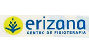 Erizana Fisioterapia